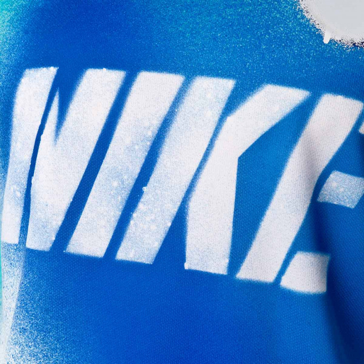 camiseta-nike-dry-strike-ss-game-royal-white-5.jpg