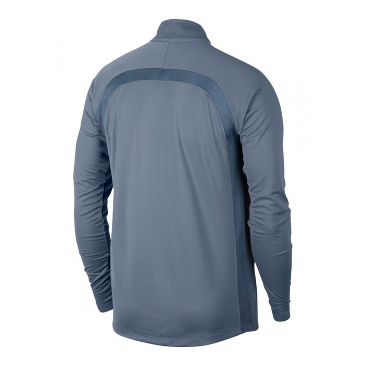camiseta-nike-dry-academy-dril-top-armory-blue-monsoon-blue-1.jpg