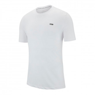 Camisola  Nike F.C. Dry Block White