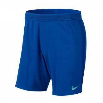 Pantalón corto  Nike Vaporknit Strike Game royal