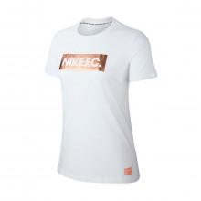 Nike F.C. Block Mulher