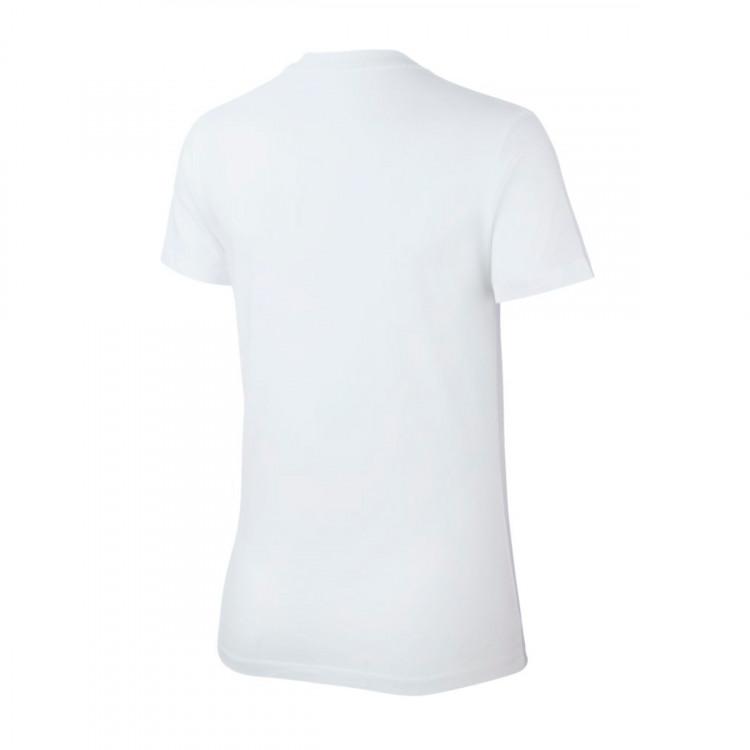 camiseta-nike-nike-f.c.-block-mujer-white-1.jpg