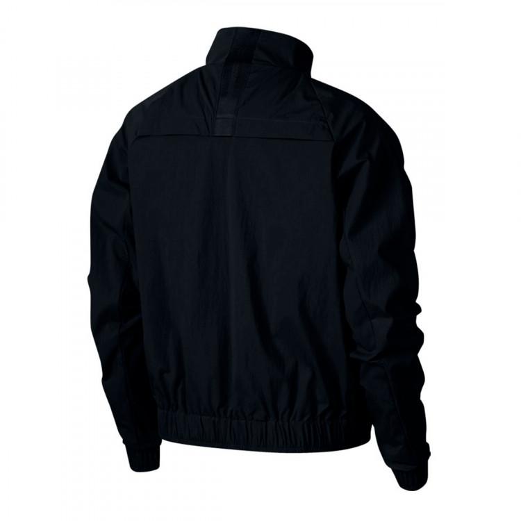 chaqueta-nike-dry-fc-midlayer-qz-mujer-black-1.jpg