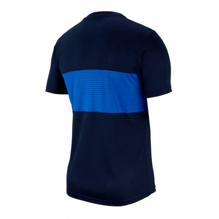 camiseta-nike-dri-fit-academy-obsidian-game-royal-1.jpg