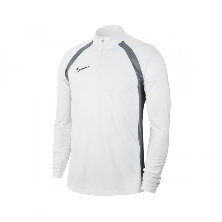 camiseta-nike-dry-academy-dril-top-smr-white-cool-grey-0.jpg