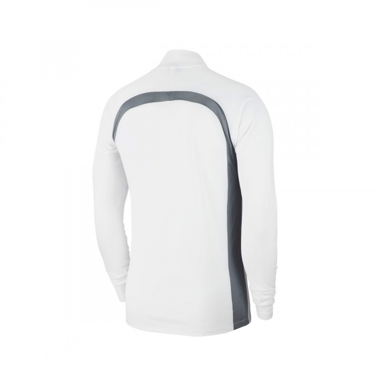 camiseta-nike-dry-academy-dril-top-smr-white-cool-grey-1.jpg