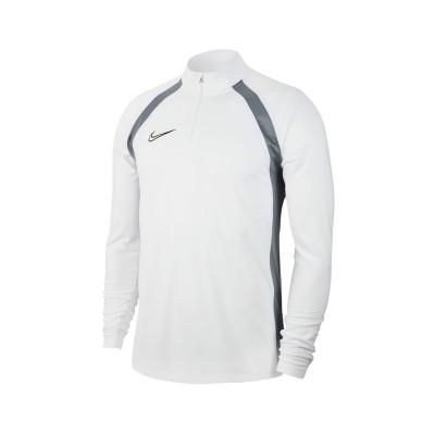 camiseta-nike-dry-academy-dril-top-smr-white-cool-grey-0.jpg