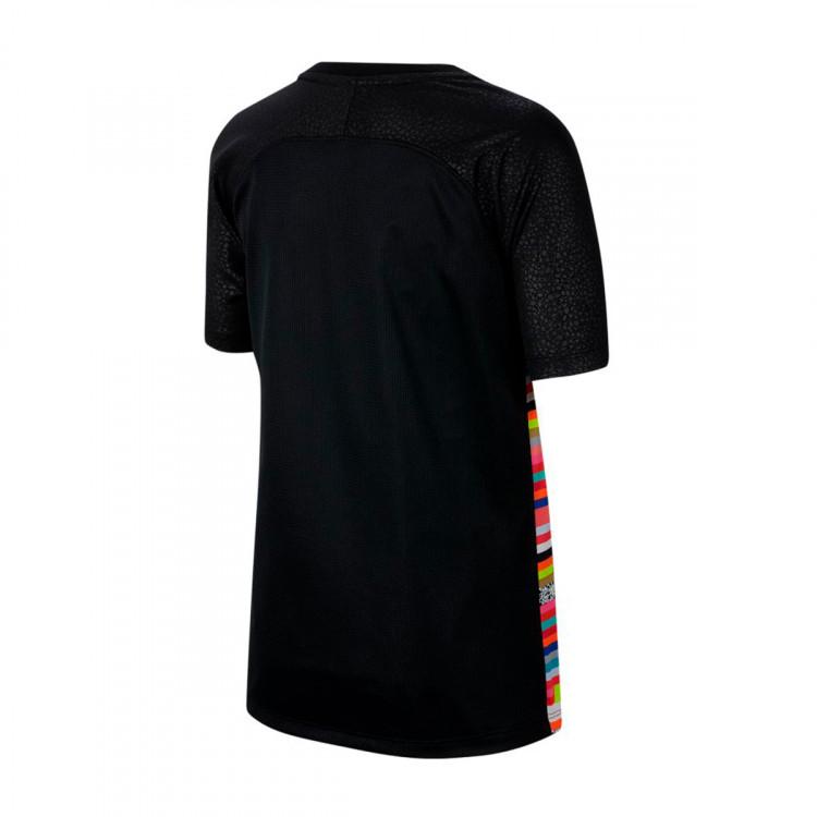 camiseta-nike-dry-top-lvl-up-nino-black-white-1.jpg