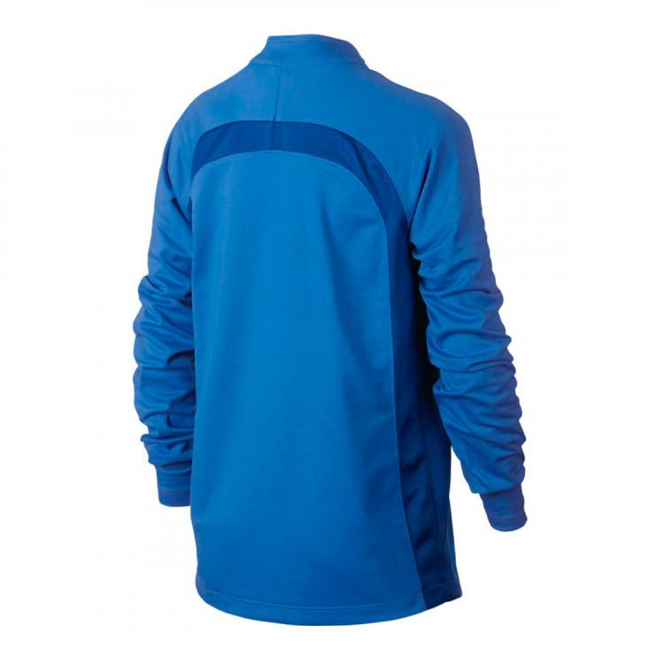 camiseta-nike-dry-academy-dril-top-nino-pacific-blue-indigo-force-1.jpg