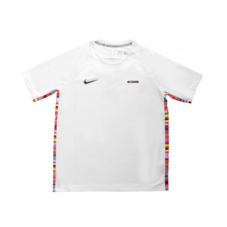 camiseta-nike-dry-top-cr7-nino-white-black-0.jpg