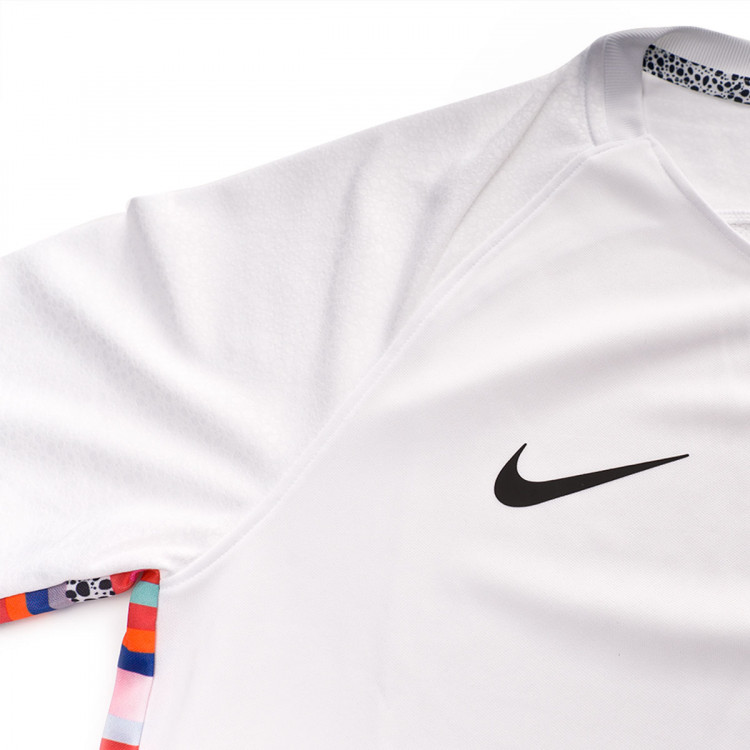 camiseta-nike-dry-top-lvl-up-nino-white-black-2.jpg