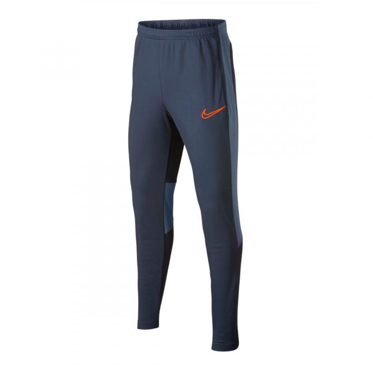 pantaloni nike dry