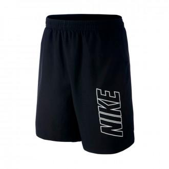 Shorts  Nike Dry Academy WP Niño Black