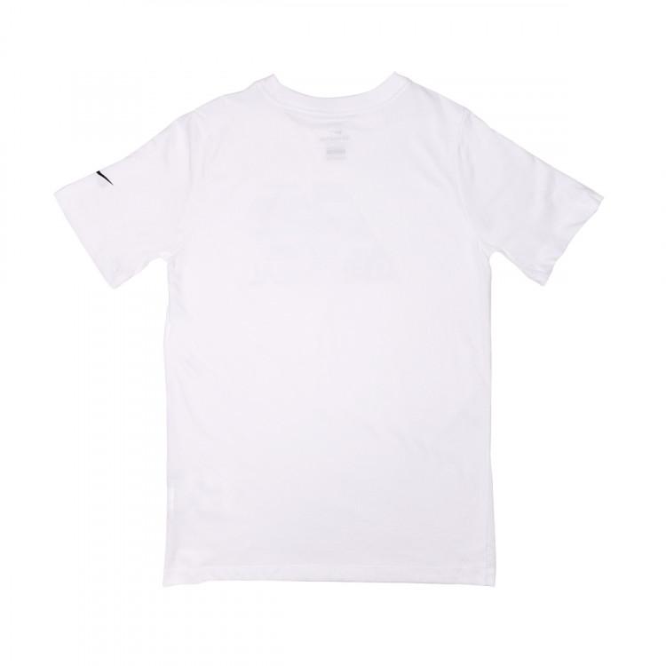 camiseta-nike-dry-cr7-nino-white-1.jpg