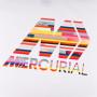 Camiseta Dry CR7 Niño White