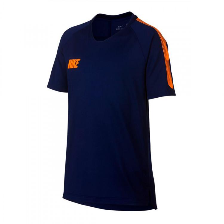 camiseta-nike-breathe-dri-fit-squad-nino-blue-void-total-orange-0.jpg