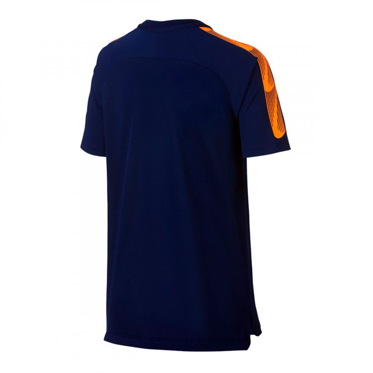 camiseta-nike-breathe-dri-fit-squad-nino-blue-void-total-orange-1.jpg