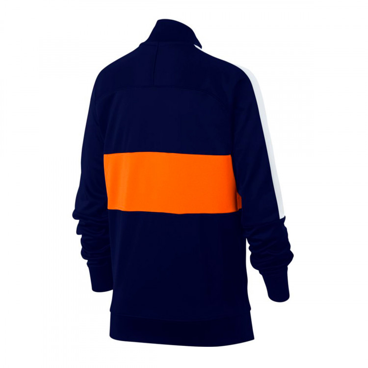 chaqueta-nike-dri-fit-academy-nino-blue-void-white-1.jpg