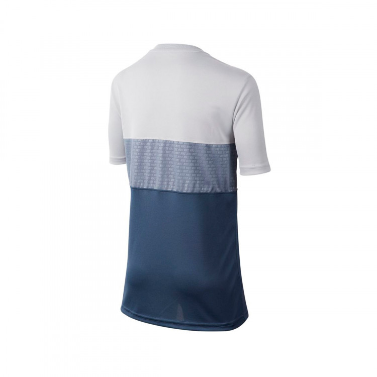 camiseta-nike-dri-fit-academy-nino-wolf-grey-monsoon-blue-armory-blue-1.jpg