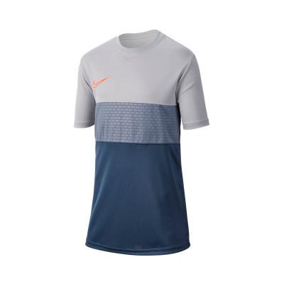 camiseta-nike-dri-fit-academy-nino-wolf-grey-monsoon-blue-armory-blue-0.jpg
