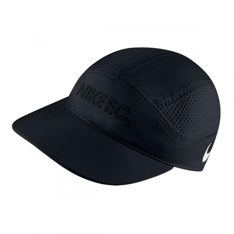 gorra-nike-f.c.-aero-black-0.jpg