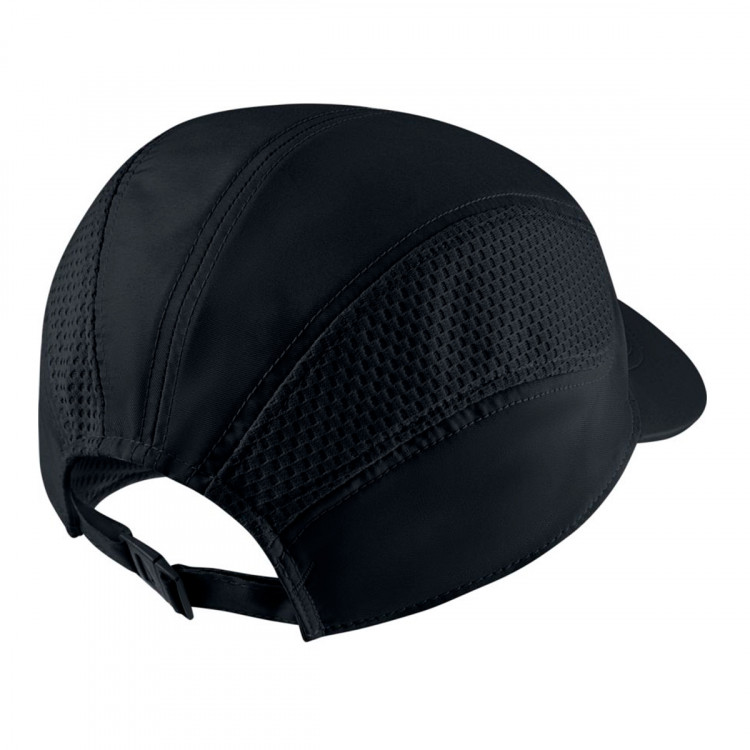 gorra-nike-f.c.-aero-black-1.jpg