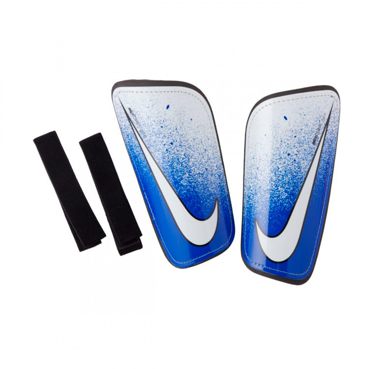 espinillera-nike-mercurial-hard-shell-in-white-racer-blue-black-white-0.jpg