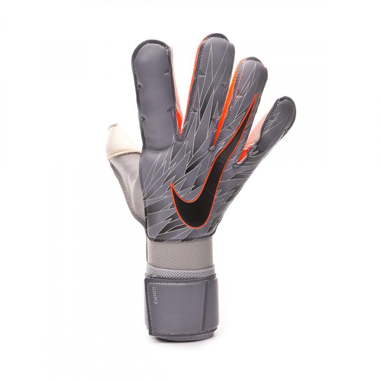 guante-nike-grip3-armory-blue-metallic-silver-black-1.jpg