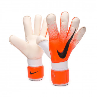 Guante  Nike Grip3 White-Hyper crimson-Black