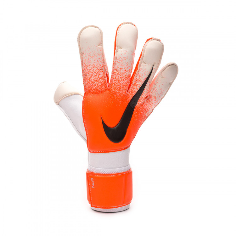 guante-nike-grip3-white-hyper-crimson-black-1.jpg