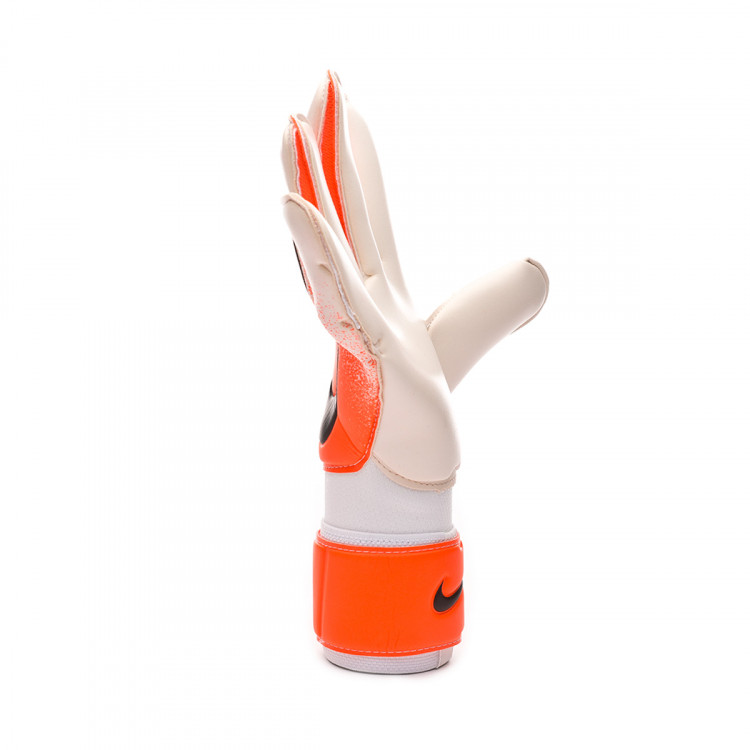 guante-nike-grip3-white-hyper-crimson-black-2.jpg