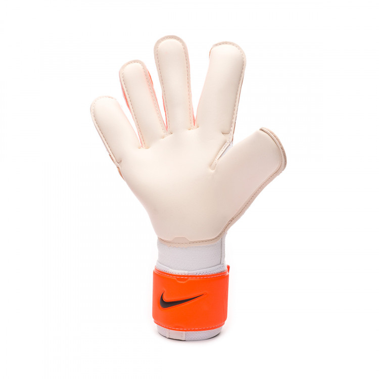 guante-nike-grip3-white-hyper-crimson-black-3.jpg