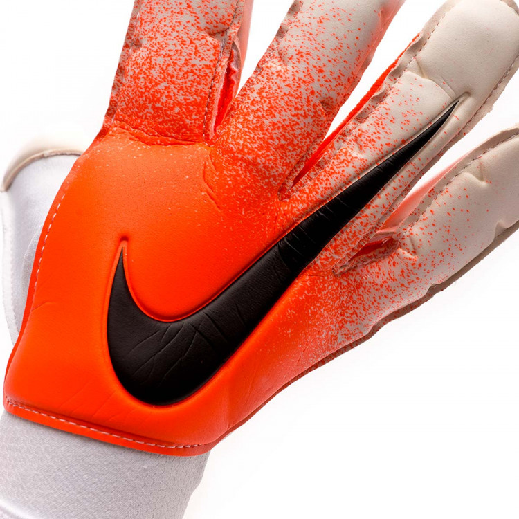 guante-nike-grip3-white-hyper-crimson-black-4.jpg
