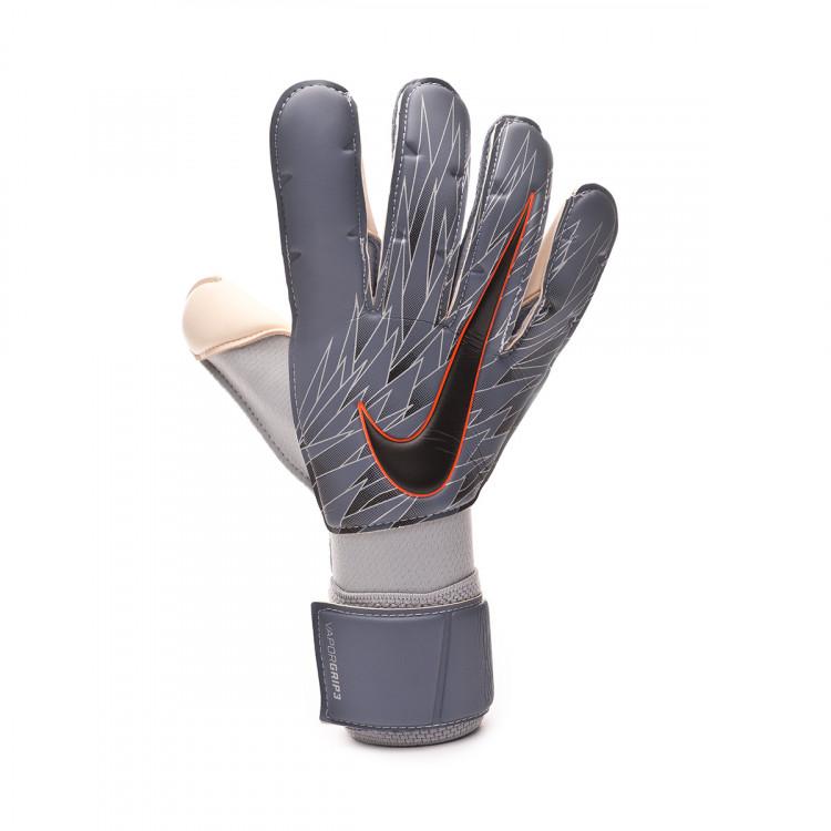 guante-nike-vapor-grip3-armory-blue-metallic-silver-black-1.jpg