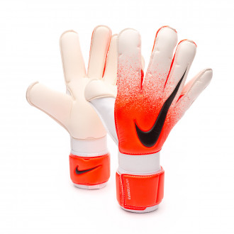 Vapor Grip3 White-Hyper crimson-Black