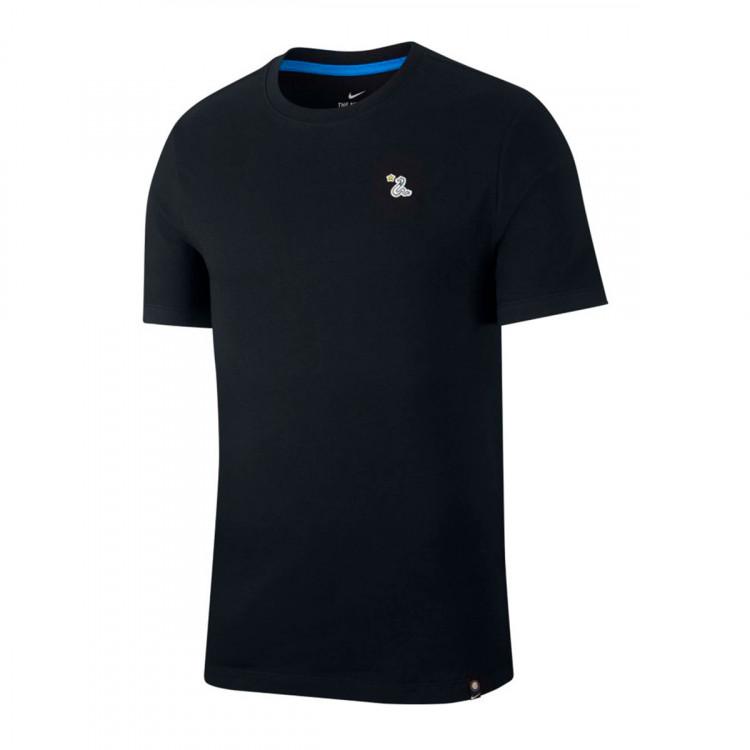 camiseta-nike-inter-milan-kit-story-tell-2018-2019-black-0.jpg