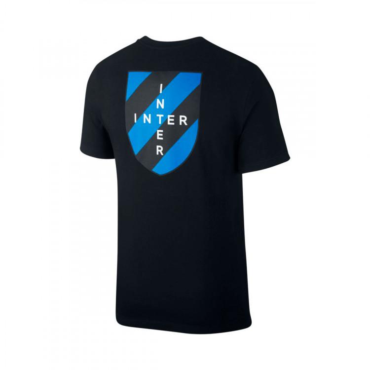 camiseta-nike-inter-milan-kit-story-tell-2018-2019-black-1.jpg