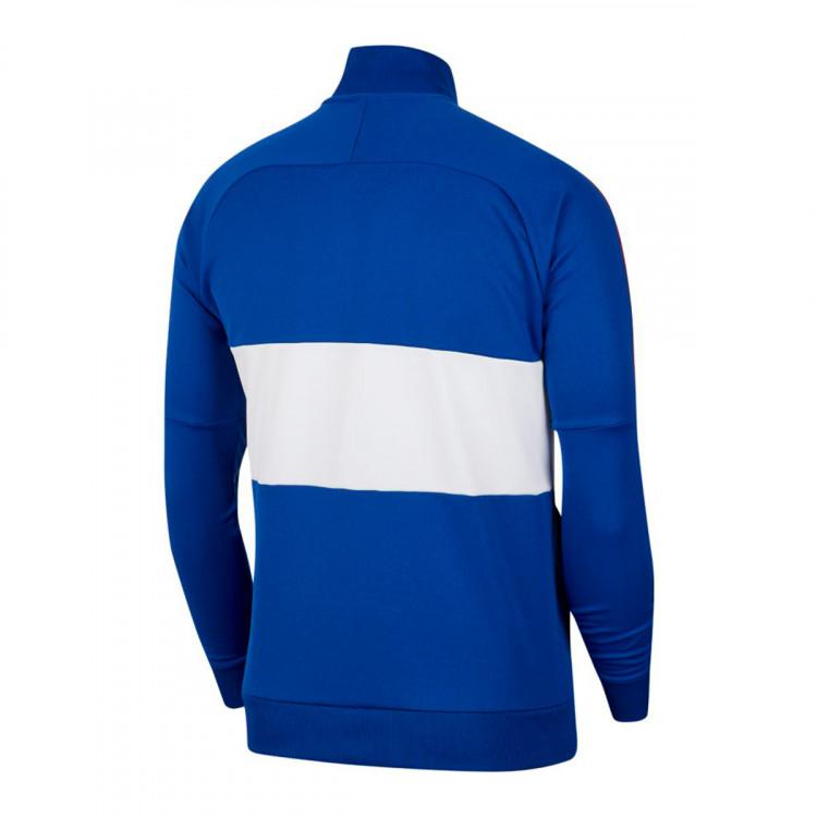 chaqueta-nike-chelsea-fc-2019-2020-rush-blue-white-1.jpg