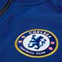 Chaqueta Chelsea FC 2019-2020 Rush blue-White