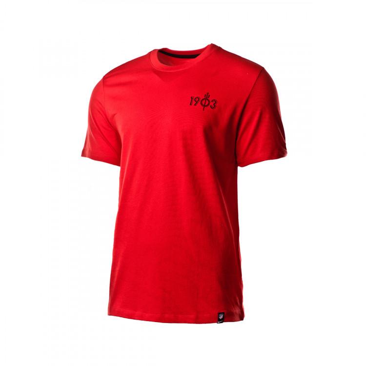 camiseta-nike-atletico-de-madrid-kit-story-tell-2018-2019-challenge-red-0.jpg
