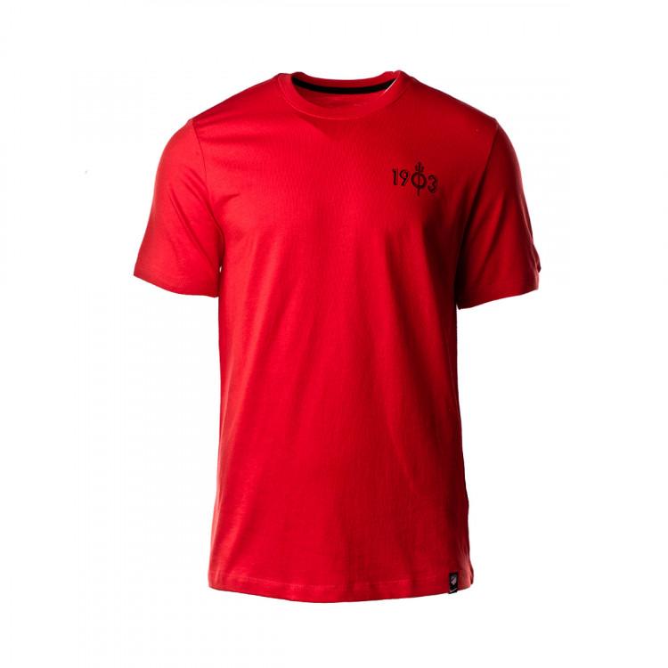 camiseta-nike-atletico-de-madrid-kit-story-tell-2018-2019-challenge-red-1.jpg