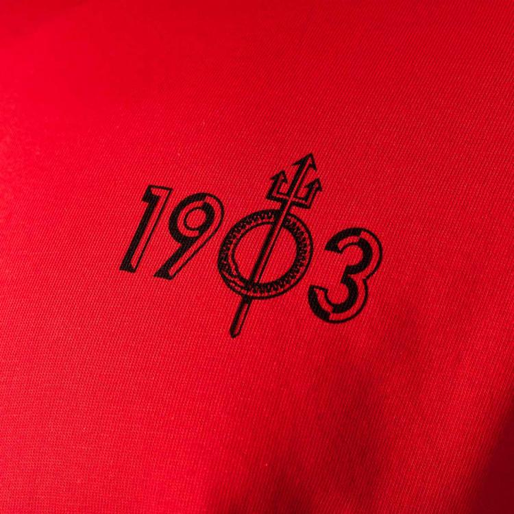 camiseta-nike-atletico-de-madrid-kit-story-tell-2018-2019-challenge-red-2.jpg