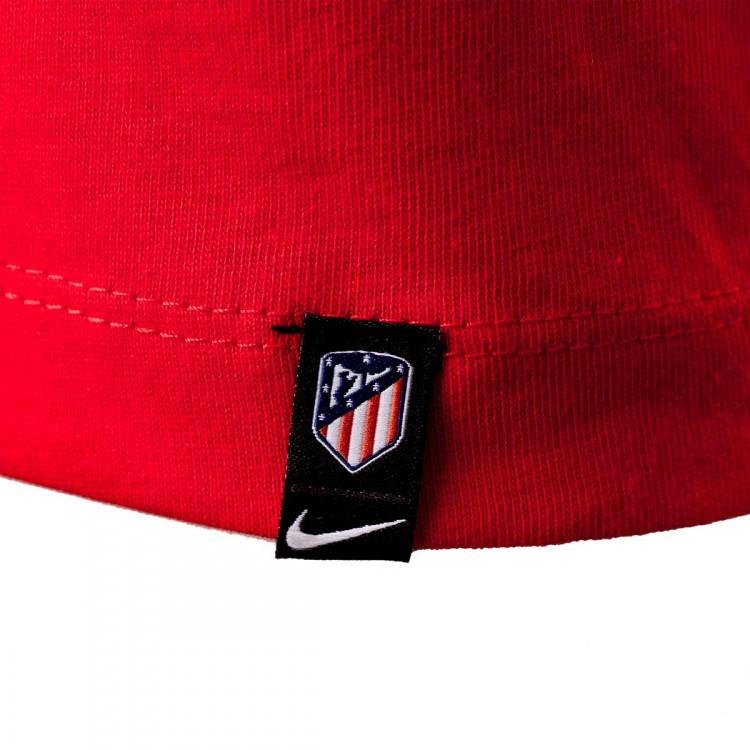 camiseta-nike-atletico-de-madrid-kit-story-tell-2018-2019-challenge-red-3.jpg