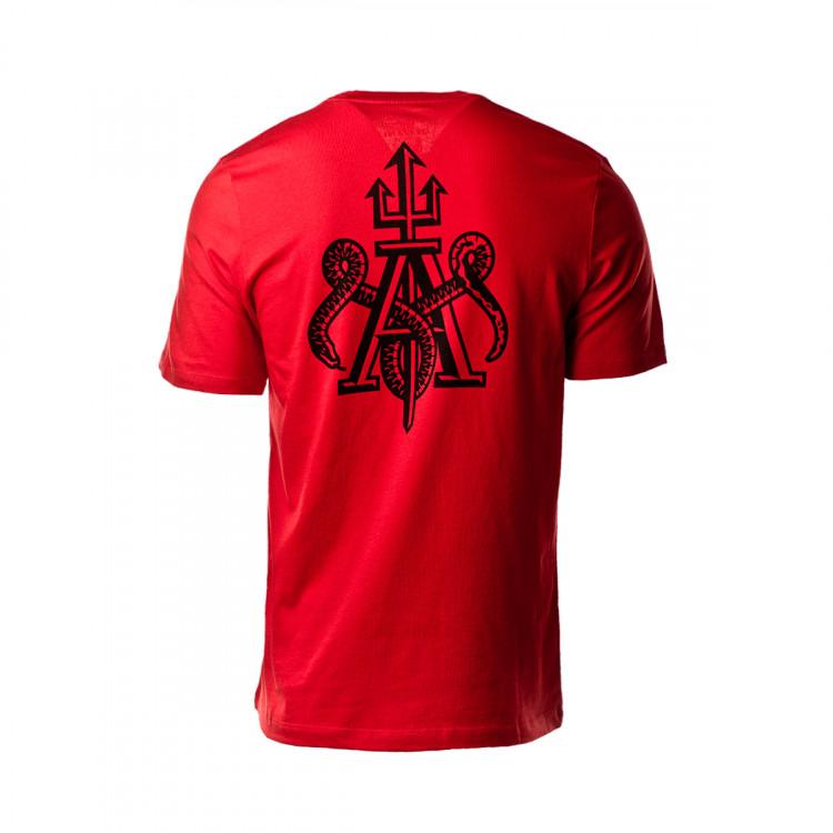 camiseta-nike-atletico-de-madrid-kit-story-tell-2018-2019-challenge-red-4.jpg