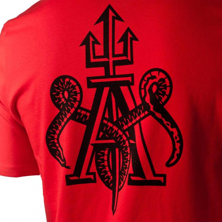 camiseta-nike-atletico-de-madrid-kit-story-tell-2018-2019-challenge-red-5.jpg