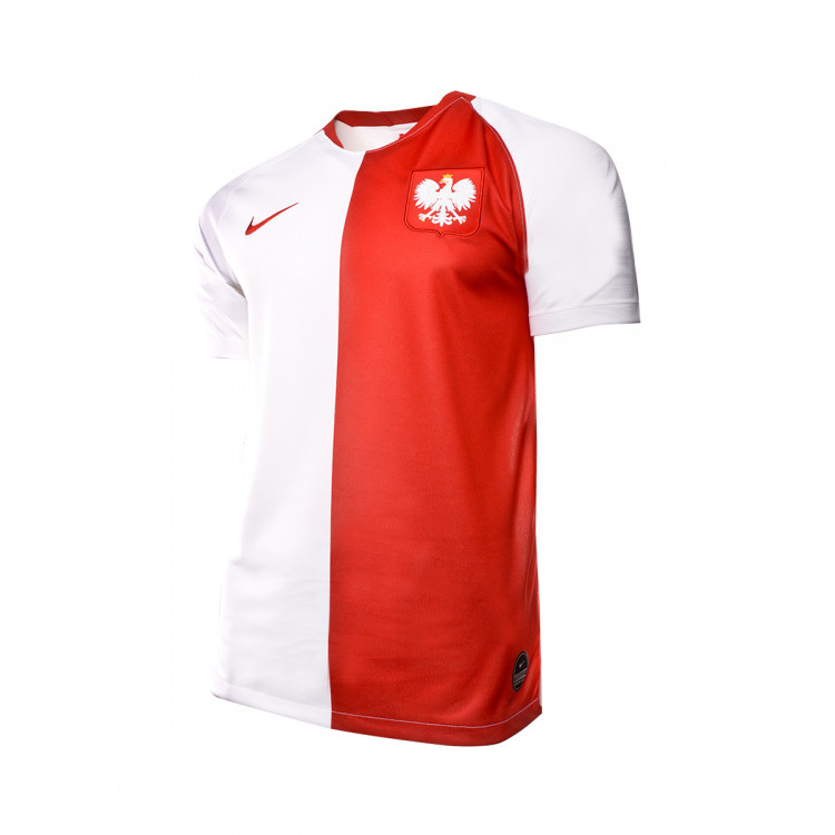 camiseta-nike-seleccion-polonia-breathe-stadium-ss-dsr-2019-2020-white-sport-red-0.jpg