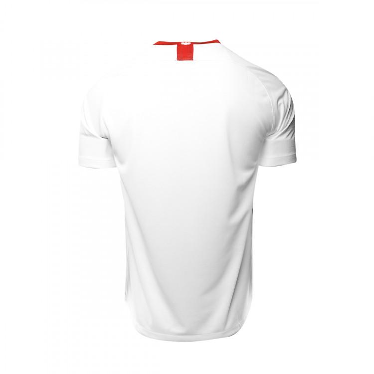 camiseta-nike-seleccion-polonia-breathe-stadium-ss-dsr-2019-2020-white-sport-red-1.jpg