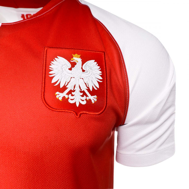 camiseta-nike-seleccion-polonia-breathe-stadium-ss-dsr-2019-2020-white-sport-red-2.jpg