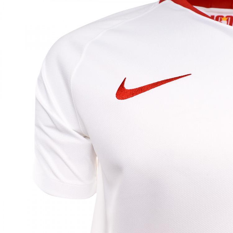 camiseta-nike-seleccion-polonia-breathe-stadium-ss-dsr-2019-2020-white-sport-red-3.jpg