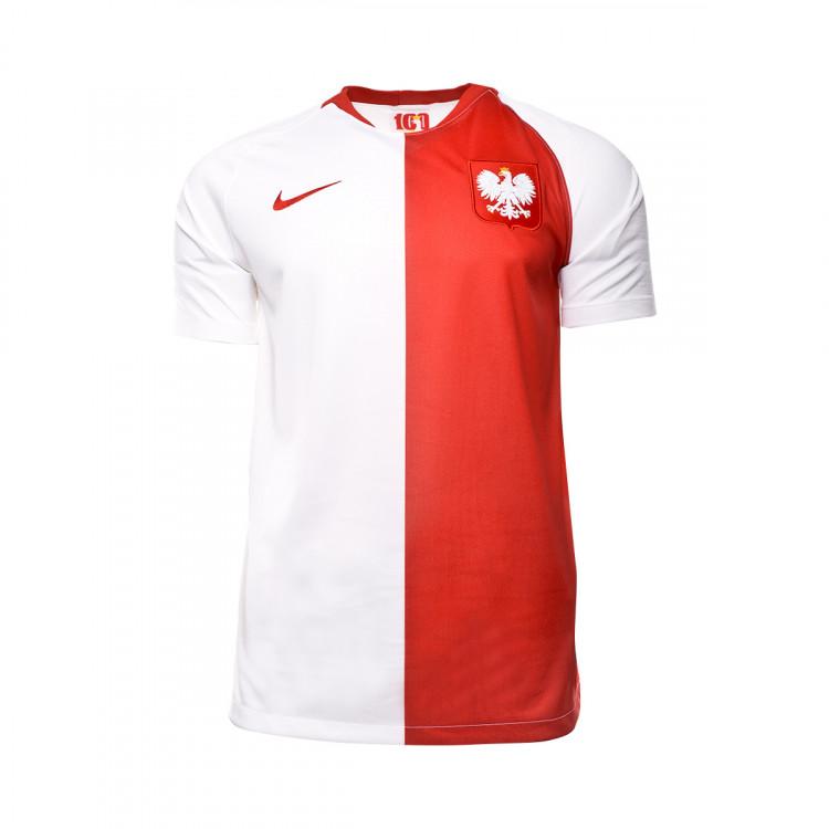 camiseta-nike-seleccion-polonia-breathe-stadium-ss-dsr-2019-2020-white-sport-red-4.jpg